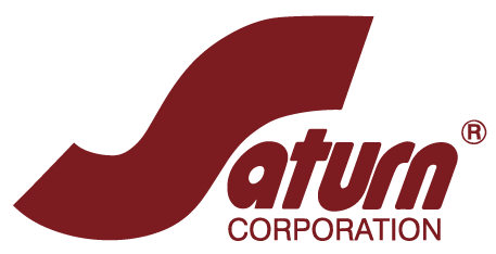 Saturn Corporation